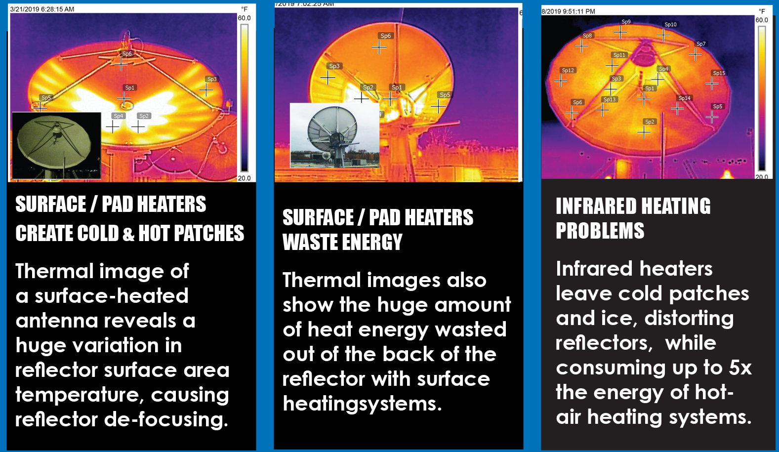 thermalimages.png